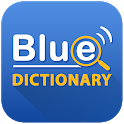 English Vietnamese Dictionary - Tu Dien Anh Viet icon