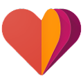 Google Fit icon