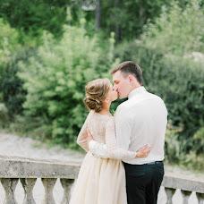 Wedding photographer Olga Salimova (SalimovaOlga). Photo of 10.12.2017