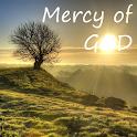 Mercy of God icon