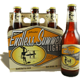 Logo of Karl Strauss Endless Summer Light