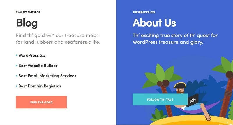 nha-cung-cap-theme-wordpress-uy-tin-themeisle