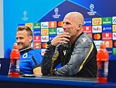 21u: Kan Club Brugge stunten tegen sterren van PSG?