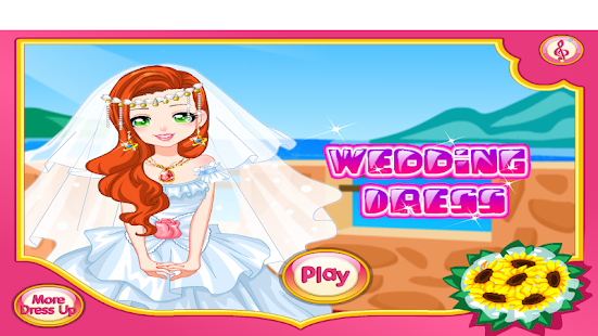 Princess Bride Wedding Dresses - náhled