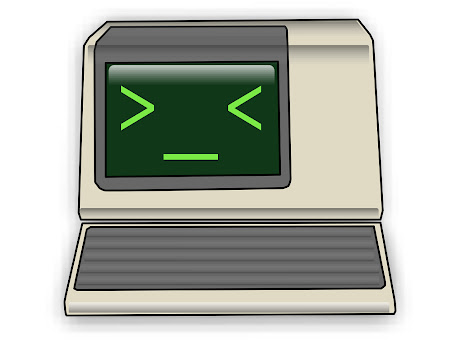 Secure Shell App