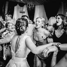 Wedding photographer Alexie Kocso sandor (alexie). Photo of 02.12.2017