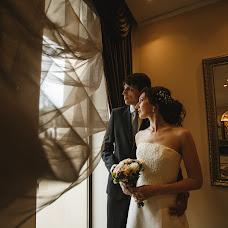 Wedding photographer Irina Yalysheva (LiSyn). Photo of 06.05.2016