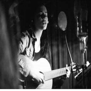 Alanna Marie Boudreau Best Songs & Lyrics - náhled