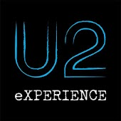 Tải U2 eXPERIENCE APK