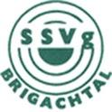 SSVg Brigachtal icon