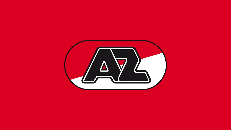 Watch AZ Alkmaar live