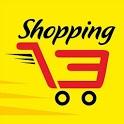 Shopping13 icon