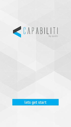 Capabiliti