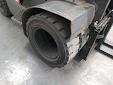 Thumbnail picture of a TCM FHG30T3