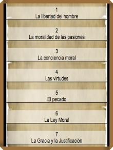 Diccionario Teológico screenshot 1