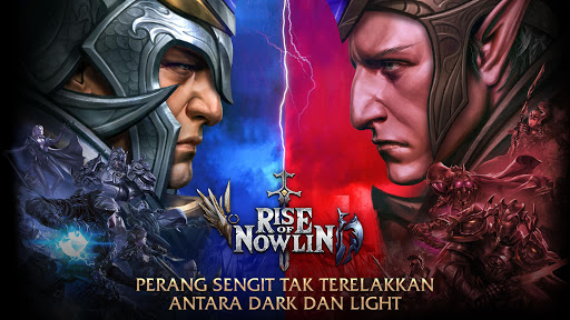 Rise of Nowlin apktram screenshots 8