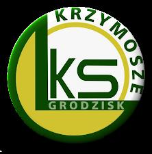 LKS Krzymosze