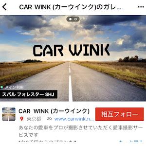 のカスタム事例画像 📸✨H2✨📸  CAR WINKさんの2018年07月03日19:35の投稿