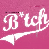B*tch (Extended Mix)