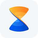 Xender: File Transfer, Sharing icon