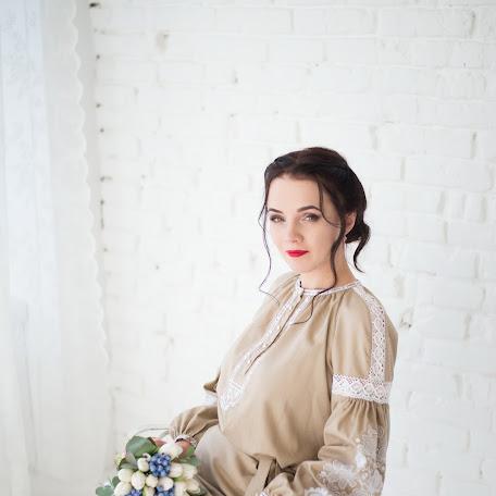 Wedding photographer Oleg Firuk (olehfiruk). Photo of 03.04.2017