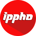 ippho icon