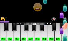 魔法のピアノのおすすめ画像4