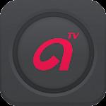 Arirang TV for Tablets