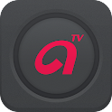 Arirang TV for Tablets icon