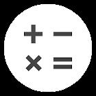 Math Genius Tool icon