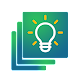 Copied Notes : Evernote add-on