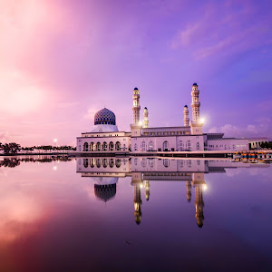 masjid1 (1 of 1).jpg