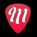 MuzzMe icon