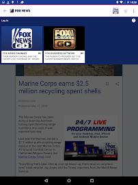 Fox News Screenshot 17
