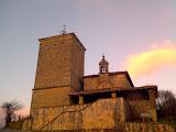 Photo: Mallabia - San Pedro de Bidarte