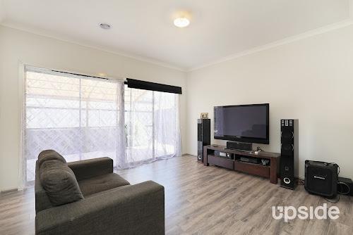 Photo of property at 9 Samara Road, Burnside 3023