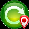Fast Reboot Pro Locale Plug-in icon