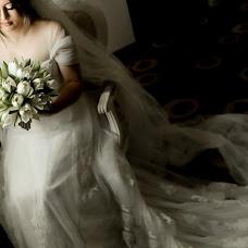 Wedding photographer Aram Melikyan (Arammelikyan). Photo of 21.10.2018