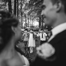 Wedding photographer Gianluca Pavarini (pavarini). Photo of 28.10.2016