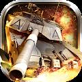 Panzer Storm: Modern Warfare