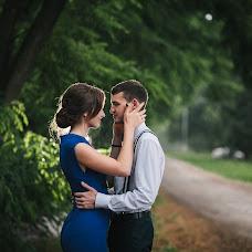 Wedding photographer Nikolay Lazbekin (funk). Photo of 17.08.2017