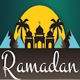 Ramadan_Islamic_Masla icon
