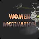 Women Motivational Quotes icon