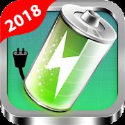 Battery Health Doctor - Life Repair,Charger, Saver APK