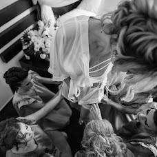 Wedding photographer George Ungureanu (georgeungureanu). Photo of 27.08.2018