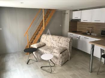 location d appartement a laval 53