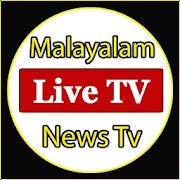 Malayalam News Live TV