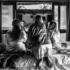Fotógrafo de bodas Valeria Buenrostro (valeriabuenrostr). Foto del 11.01.2018