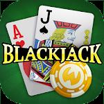 Blackjack+ Icon