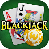 Blackjack+